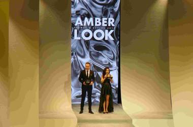 GDAŃSK AMBER LOOK Jewellery and Fashion