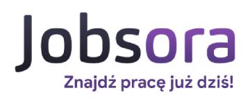 pl.Jobsora.com na Jubilerzy.info.pl